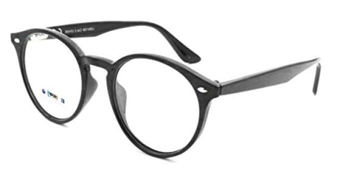 occhiali riposanti per pc