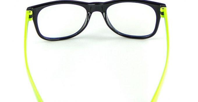 occhiali anti luce blu cyxus