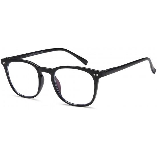 occhiali anti luce blu per pc e computer