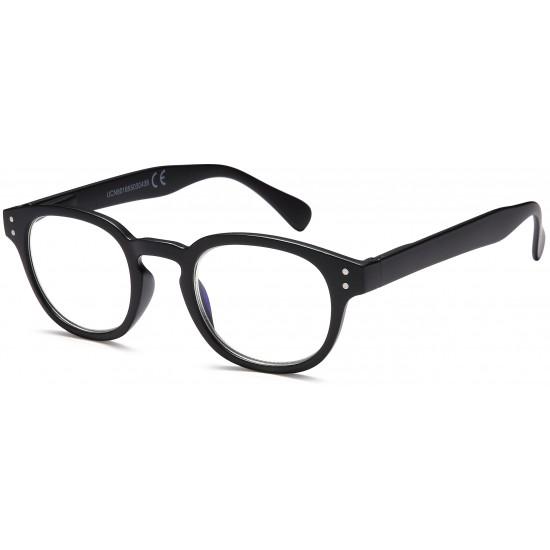 occhiali anti luce blu